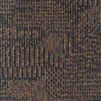 Pre-Owned Carpet Tiles