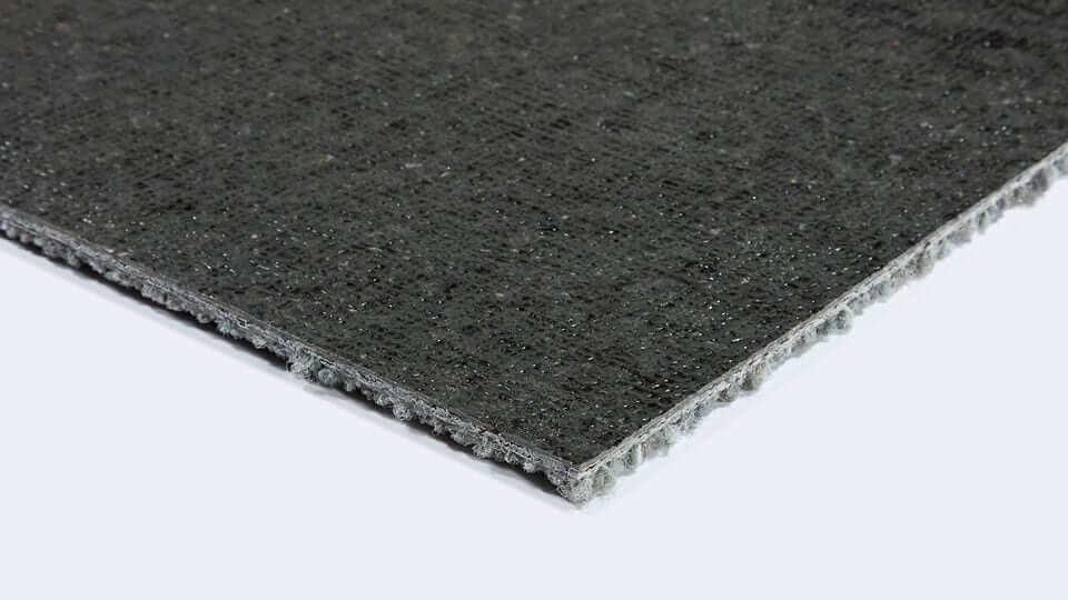 Carpet Tile #18